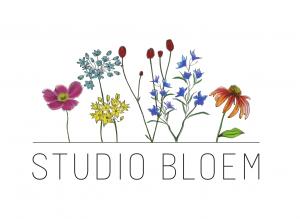 Studio Bloem Haarlem